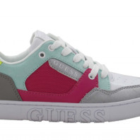 GUESS New collections spring 2021 womans multicolor