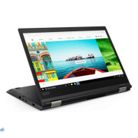 LENOVO YOGA x380 8-GEN i5 8GB 256SSD TOUCH A CONDITION