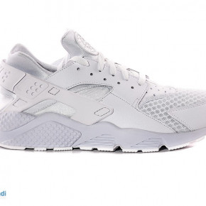 nike destockage huarache