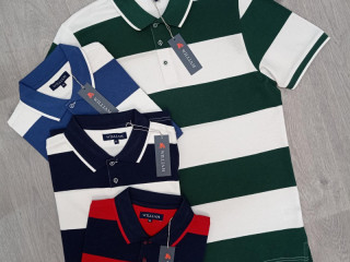 POLO HOMME WILLIAM