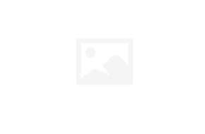Lampe UVC de rouge à lèvres