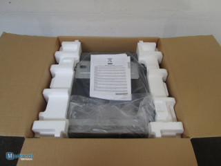 Brother Lower Tray Unit LT-5300