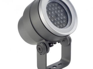 Philips ClearWay Éclairage public