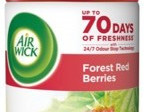 AIRWICK Freshmatic Recharge Spray 250 ml Différents Types
