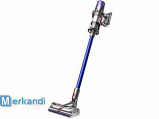 Aspirateur DYSON V11 Absolute Extra