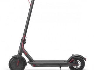 Grossiste Trottinettes électriques Scooters City Coco Harley Stock EU